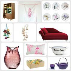 http://www.cadeauxfolies.fr A la recherche d'un cadeau original, le site cadeauxfolies vous propose une offre de cadeaux pour homme ou femme tous aussi insolites les uns que les autres. Pour plus d'informations sur cadeau original, cadeaux original, cadeaux, s'il vous plaît goto http://www.cadeauxfolies.fr/