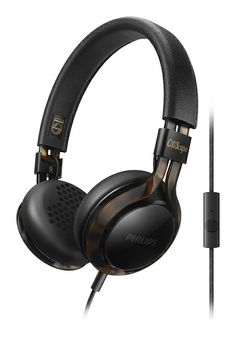 Philips CitiScape headphones - Frames | Flickr - Photo Sharing!