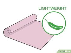 How to Recover Lampshades. If you're looking for ways to update your living space, or just want to update a garage-sale find, consider recovering old lamp shades. Clear a large work space and then remove any decorations from the old shade. Recover Lamp Shades, Old Lamp Shades, Cover Lampshade, Disappearing Ink, Diy Lampe, Garage Sale Finds, Old Lamps, Fabric Scissors, Yarn Projects
