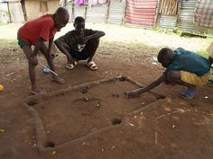 Billiards at Uganda Cultural Beliefs, E 500, African Children, Living On The Edge, Life Is Hard, Creativity, Pool Tables, Style, August 8