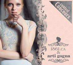 Women's Fashion Online Boutique 1861 & La petite garçonne Cute Dresses, Vintage Dresses, Prom Dresses, 28 Mai, Prom 2015, Online Fashion Boutique, Girly Things, Wedding Gowns, Beauty Hacks