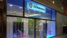 Cei mai mari 5 retaileri GSM au avut afaceri de aproape 135 mil. euro anul trecut.