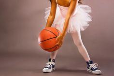 ballerina-girl-holding-basketball