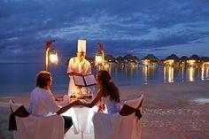 #wedding #nuovafierasposi #honeymoon  www.nuovafierasposi.com/crusi-viaggi-turismo