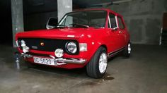 Rally Car Mods, First Car, Small Cars, Cars And Motorcycles, Rally, Cool Cars, Super Cars, Ferrari, Automobile