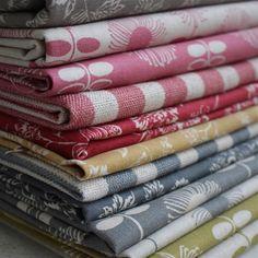 Artisan Collection Towel, Artisan, Fabrics, Fun, Collection, Tejidos, Craftsman, Cloths, Fabric