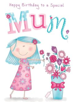 Helen Poole - mum birthday.jpg