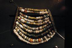 old viking earrings - Cerca con Google