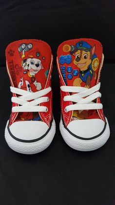 543a5b8c78fb0 10 Best red chucks images | Casual outfits, Casual clothes, Fashion ...