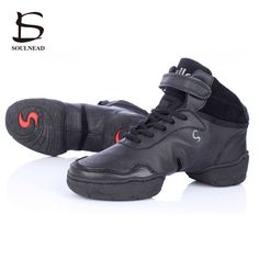 a6863f6c450a0 Cheap dance shoes genuine leather