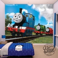 Our great range of stunning and trade marked digital wall mural designs will transform any room These images are printed on high quality and
