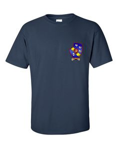 3rd Light Armored Reconnaissance Battalion (3rd LAR) Short sleeve t-sh – The Oliver Moore Stoore