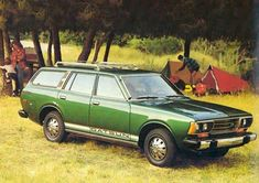 Another car I want to collect in future. =]