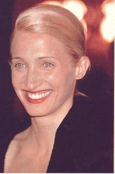 Carolyn Bessette Kennedy