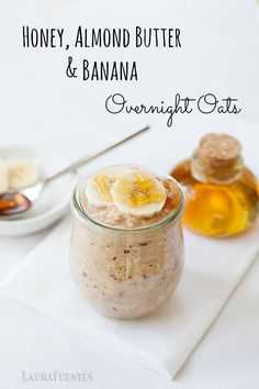 foster overnight steel cut oats are a breeze to make and a healthy ...