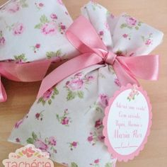 Lavender Crafts, Lavender Bags, Diy Projects To Try, Sewing Projects, Plastic Spoon Crafts, Burlap Bags, Boho Diy, Fabric Bags, Baby Accessories