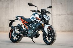 Why You Need A Motorcycle Pricing Guide - twowheelsclub.com Motorbike Photos, Best Motorbike, Duke Motorcycle, Motorcycle Types, Customize Wordpress Theme, Bike Magazine, Ktm 250, Tubeless Tyre, Products