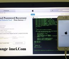 ICLOUD PASSWORD RECOVERY TOOL ✅ FREE DOWNLOAD 2018 ✅ Iphone Unlock Code, Unlock Iphone Free, Iphone Codes, Iphone T, Free Iphone, Android Phone Hacks, Iphone Hacks, Ipad Hacks, Recovery Tools