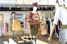 5e9d549a64 13 meilleures images du tableau boutique | Boutique, Class ...