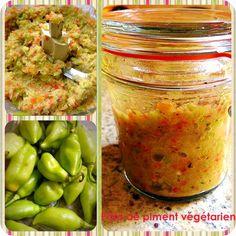 Asian Recipes, Healthy Recipes, Ethnic Recipes, Mauritian Food, Bearnaise Sauce, Marinade Sauce, Creole Recipes, Caribbean Recipes, Hot Sauce