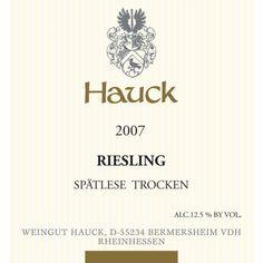 german-wine-label-for-blog.jpg (482×482)