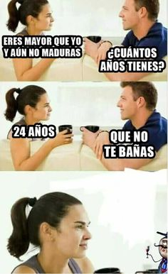 Ideas for memes en espanol funny hay Funny Spanish Memes, Spanish Humor, Funny Jokes, New Memes, Memes Humor, Memes In Real Life, Facebook Quotes, Love Phrases, Humor Grafico