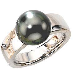 Damen-Ring 1 Tahiti-Zuchtperle 14 Karat (585) Weißgold 1 Perle 56 (17.8) Dreambase http://www.amazon.de/dp/B00AB3V6GI/ref=cm_sw_r_pi_dp_U-F5tb0W4YBGD
