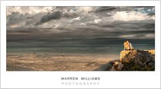 Warren Williams Cape Town wedding photographer 16