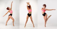 ballet dance poses | Displaying 20> Images For - Ballet Poses For Photoshoot...