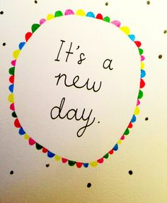 Time Out for Women - New Day Resolutions