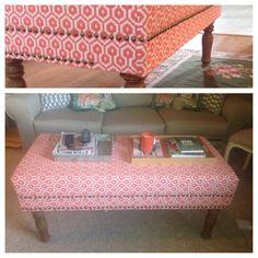 AMLI Blog: Loving Apartment Living DIY Series: Round-Up of Top ...