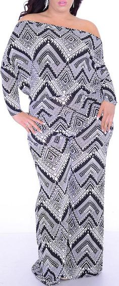 Freeze (Plus)-Great Glam is the web's best sexy plus size online store clothing website for 1X 2X and 3X clothes for women and juniors.