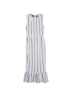 Opening CeremonyDressStriped Maxi Dress
