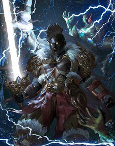708 best legendary warriors images on pinterest in 2018 character