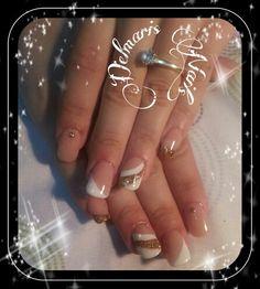 Delmaris Nails