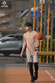Suho, Monsta X, Shinee, Cha Eunwoo Astro, Korean Drama Best, Lee Dong Min, Handsome Korean Actors, K Wallpaper, Korea Boy
