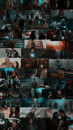 ✔ Wallpaper Marvel iPhone Guardians Of The Galaxy Marvel Characters, Marvel Heroes, Marvel Movies, Marvel Avengers, Avengers Wallpaper, Man Wallpaper, Wallpaper Backgrounds, Marvel Comic Universe, Marvel Cinematic Universe