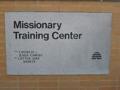 """Women in the Scriptures: Mom's Missionary Training Center - DO THIS. Mom's MTC, FHE lessons all ready to go using Preach My Gospel. Julie Beck: """"Think of the power of our future missionary force if mothers considered their homes as a pre–missionary training center (MTC). Then the doctrines of the gospel taught in the MTC would be a review and not a revelation. That is influence; that is power."""""""