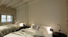 Booking.com: Apartments Eleganca - Dubrovnik, Kroatien