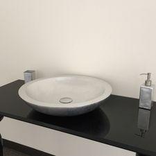Buy Designer Bathroom Sinks Online Modern Bathroom Sink For Sale - Modern bathroom sinks for sale