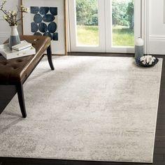 Charmant Eigenschaften Und Vorteile Der Teppichböden Im Wohnbereich #eigenschaften  #teppichboden #vorteile #wohnbereich | Bodenbeläge U0026 Fliesen | Pinterest