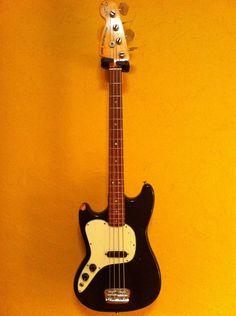 1978 Musicmaster