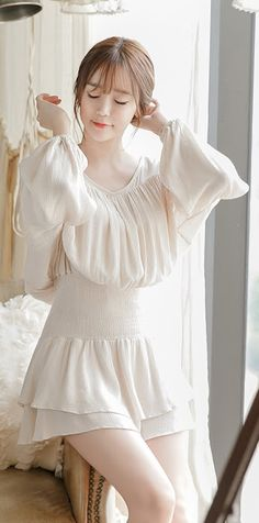 LUXE ASIAN FASHION - DRESS - Luxe Asian Women Design Korean Model Fashion Style Dress Luxe Asian Women Party Dresses Asian Size Clothing Luxury Asian Woman Club Dress Fashion Style Clothing  韓国の服 韩国衣服 韓国スタイル 韩国风格,韓国ファッション, アジアンファッション. If you want to buy the product,please leave a message or e-mail. KOREAN FASHION #KOREANFASHION #KOREAN #KOREANSTYLE Email: luxeasian@gmail.com Fashion & Style & moda & Sexy dress Women fashion blog & Women fashion clothes