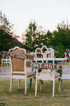 photo of Happily Wedding