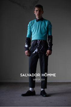 Salvador-Homme-FW14-Campaign_fy3