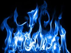 """Search Results for """"wallpapers hd fuego azul"""" – Adorable Wallpapers Blue Aesthetic Dark, Aesthetic Colors, Blue Wallpaper Iphone, Blue Wallpapers, Hd Wallpaper, Black And Blue Wallpaper, Hd Backgrounds, Iphone Bleu, Image Bleu"""