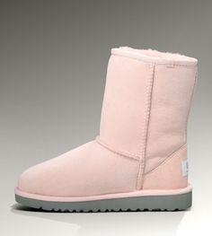 Aqua bootss