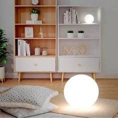 Click the pict for details Nordic Floor Lamp for Living Room Simple Modern Bedroom Bedside Lamp Remote Control Vertical LED Ta Chandeliers, Study Lamps, Decorative Spheres, Unique Floor Lamps, Pvc Flooring, Globe Lamps, Led Floor Lamp, Bedside Lamp, Modern Bedroom