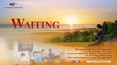 """Following the Footprints of the Lamb 