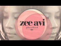 Concrete Wall by Zee Avi (amazing song!!)